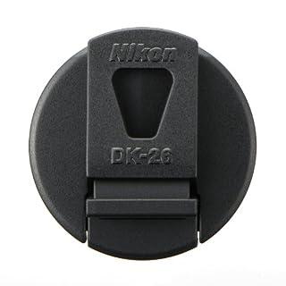 NIKON protecteur d'oculaire DK-26 (B00GVXTWFE) | Amazon price tracker / tracking, Amazon price history charts, Amazon price watches, Amazon price drop alerts