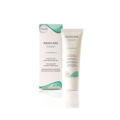 Synchroline Crema Trattamento Anti-Acne - 50 ml