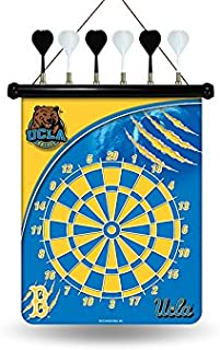 Rico NCAA Magnetic Dart Board