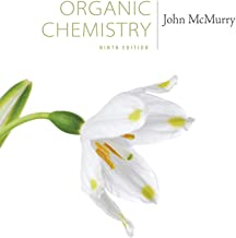 organic chemistry 9th edition mcmurry