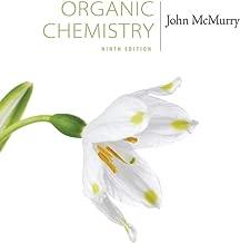 Best john e. mcmurry Reviews
