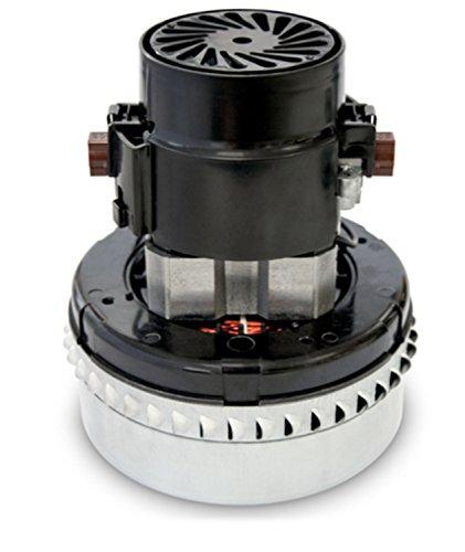 Saugmotor für Allaway CV 1350, Motor, Saugturbine