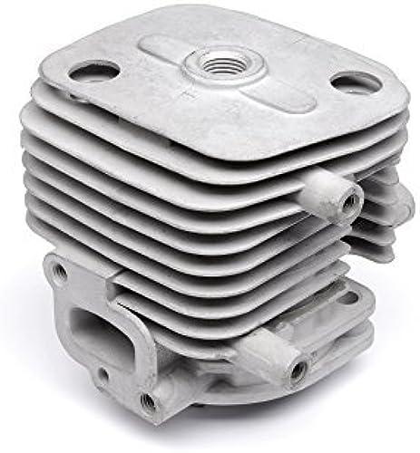 Venta en línea precio bajo descuento HPI 15497 Cylinder Set (Fuelie 23Engine 2.0) 2.0) 2.0) by HPI Racing  genuina alta calidad