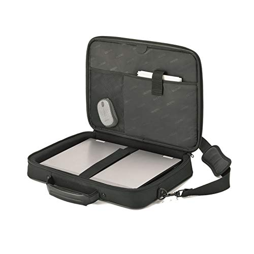 DICOTA D30336 Advanced Notebooktasche bis 39,1 cm (15,4 Zoll) Größe XL