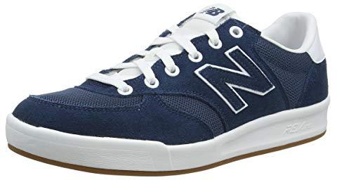 New Balance Crt300v1, Zapatillas Hombre