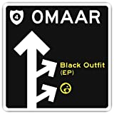 Black Outfit (Grey.scale's Ropa Negra Remix)