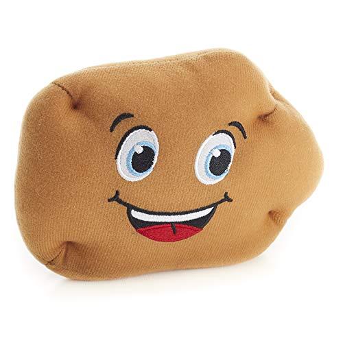 Pass the potato