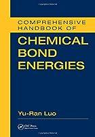 Comprehensive Handbook of Chemical Bond Energies