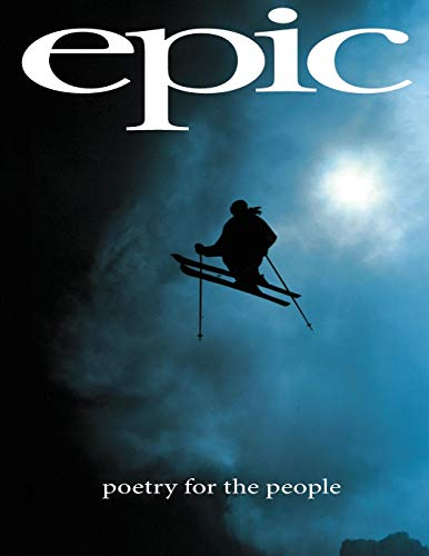 EPIC: poetry for the people