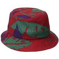 6a644e9fffa Fourstar Koston Reversible. HUF-Copacabana-Bucket-Hat-X-Large