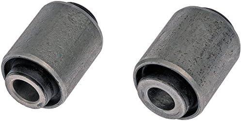 Dorman 905-536 Rear Left Position Knuckle Bushing Kit