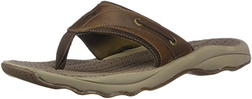 Sperry Top-Sider Men's Outer Banks Thong Sandal