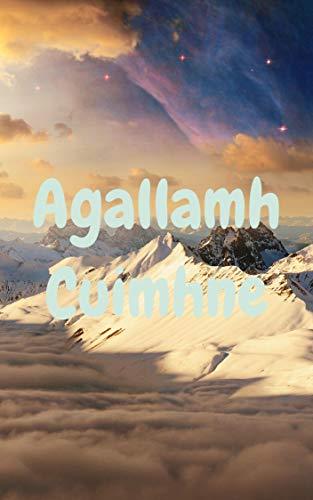 Agallamh Cuimhne (Irish Edition)