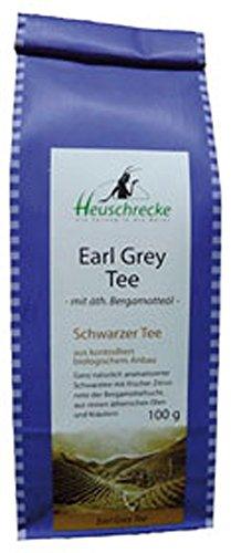 5er-VE Zart Earl Grey Tee 100 g Heuschrecke