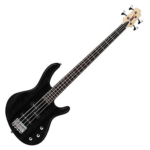 Cort Action Bass PJ OPB V2 Guitare basse électrique
