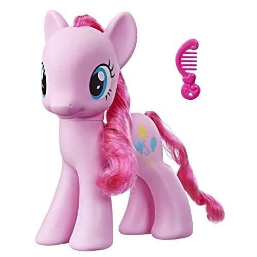 My Little Pony 8-inch Pinkie Pie Figure