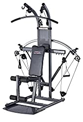 q? encoding=UTF8&ASIN=B008JCAG8W&Format= SL250 &ID=AsinImage&MarketPlace=GB&ServiceVersion=20070822&WS=1&tag=ghostfit 21 - 9 Best Home Multi Gym Solutions In 2018
