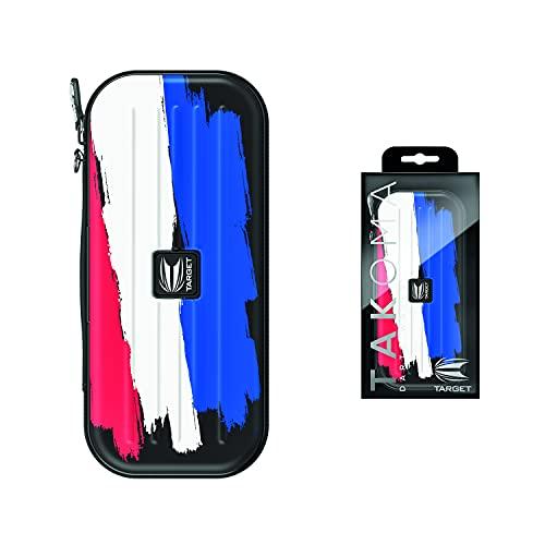 Target Darts Takoma Flag Range Darts Wallet Cartera para Dardos, Unisex, Países Bajos, Normal