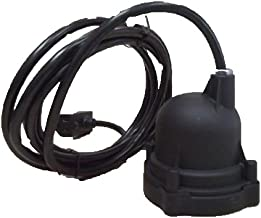 Best hydromatic grinder pump Reviews