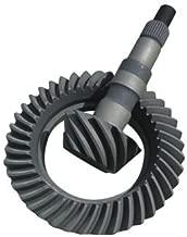 Best gm 10 bolt 4.56 gears Reviews