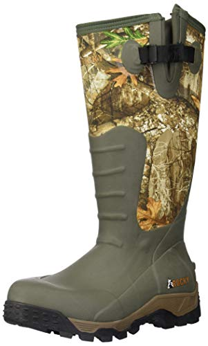 rocky-mens-sport-pro-rubber-outdoor-boot-knee-high-realtree-edge-11-m-us