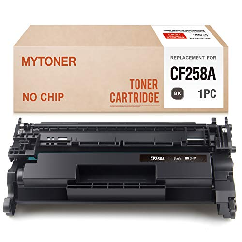 hp laserjet pro m428fdw fabricante MYTONER