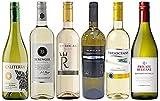 Chardonnay Wine Lovers Selection (6 x