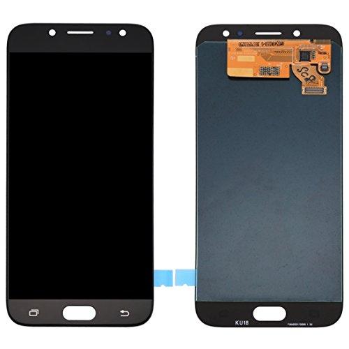 Accesorios de comunicación móvil duraderos de prim Compatible con Samsung Galaxy J7...