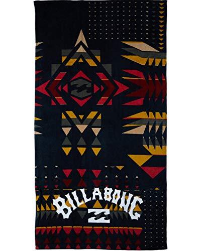BILLABONG™ Waves - Toalla de Playa - Hombre - U - Naranja