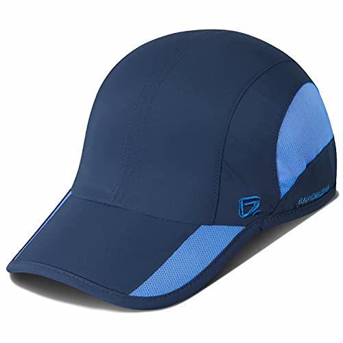 GADIEMKENSD Men's Cooling Hat Outdo…