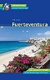 Fuerteventura Reiseführer Michael Müller Verlag: Individuell reisen mit vielen praktischen Tipps..