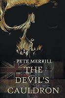 The Devil's Cauldron