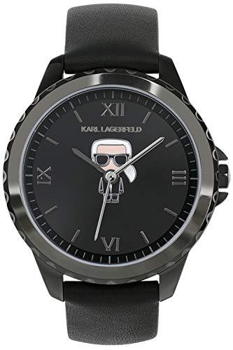 Karl Lagerfeld Analog 5513140
