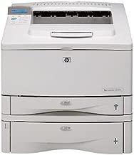 HP Laserjet 5100TN Printer (Renewed, Q1861AR#ABA)