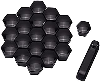 EAZYPOWER 82287 5.5 mm Black Oxide Drill Bit 0.2165