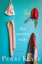 The Mercy Rule: A Novel