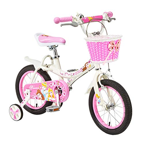 Find Discount Kids' Road Bicycles Kids' Balance Bikes Children's Bicycle 2-6 Years Old Girl Bicycle ...