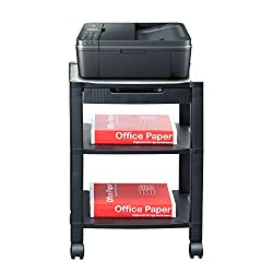Top 5 Best Printer Stands 2020