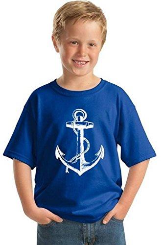 Top 10 sailor t shirt kids for 2020
