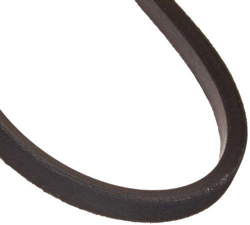 Browning 4L550 FHP V-Belts, L Belt Section, 54 Pitch
