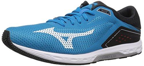 mizuno racing running shoes