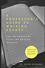 Best essays for students to read Reviews