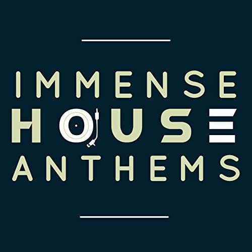 Big House Anthems