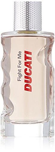 Ducati Fight For Me U A/S 100 ml