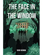 The Face In the Window (The Clover Village Mysteries)
