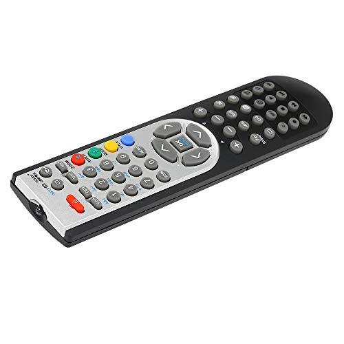 Telecomando per Celcus DLED50272FHDCNTD Nuovo