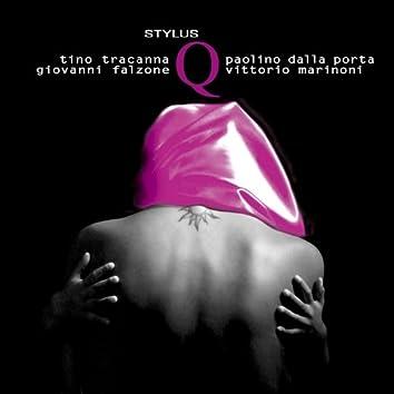 Stylus Q