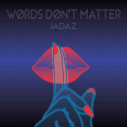 Jadaz