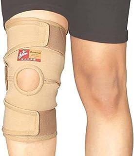 flamingo knee stabilizer (L)