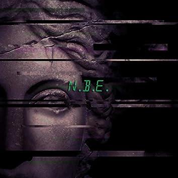 N.B.E. (feat. xDiemondx)